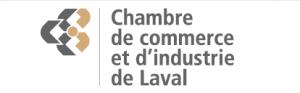 Colloque - Développement durable - 2e édition @ Château Royal
