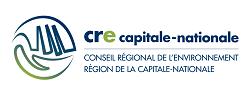 CRE Capitale-Nationale - Économie circulaire Capitale-Nationale