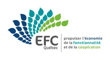 Logo EFC Québec