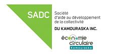 SADC du Kamouraska - Économie circulaire Kamouraska