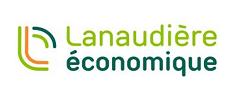 Lanaudière économique - Synergie Lanaudière