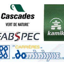 logos-4-admins-2016