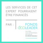 Fonds Éco-Leader