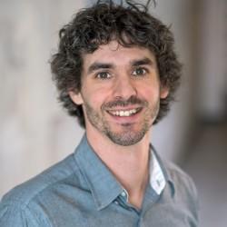 Jean-Francois Vermette